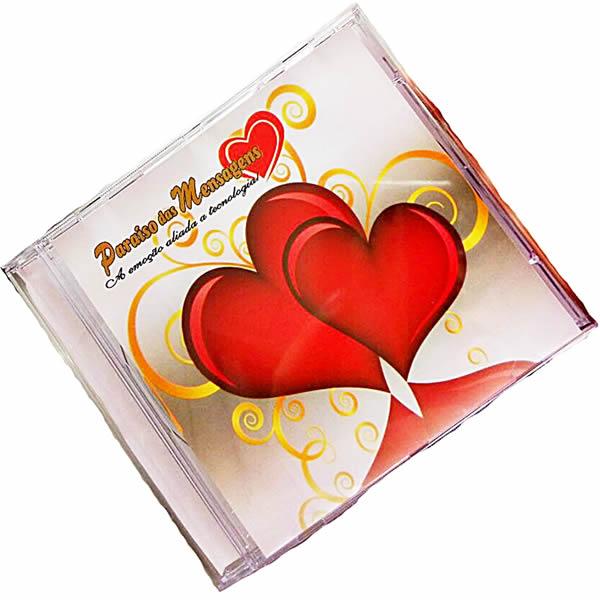 cds-personalizados-paraiso