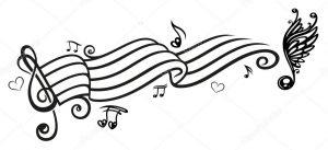 depositphotos_31454433-stock-illustration-music-clef-notes